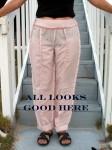 Pants front version 2