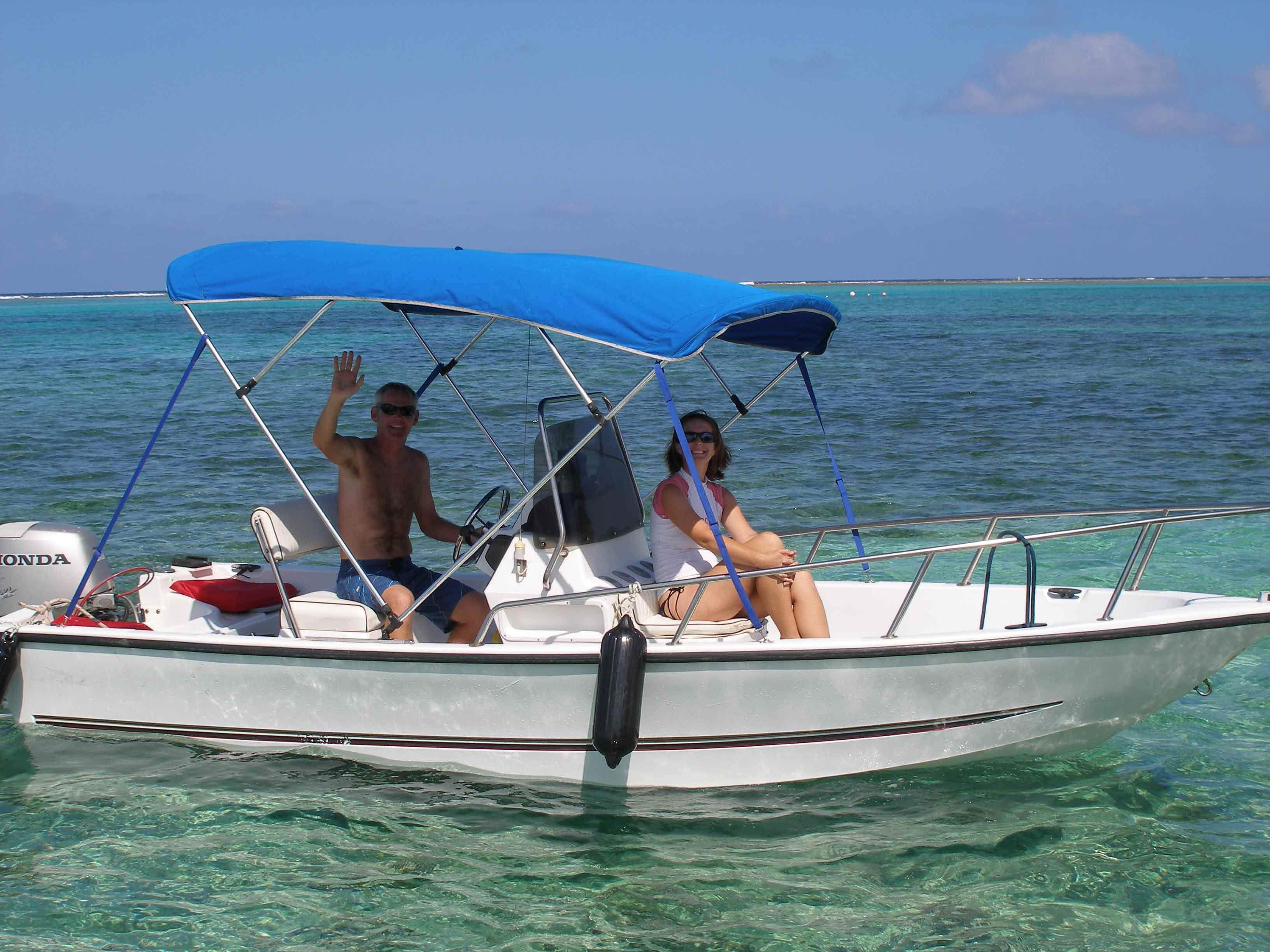 Boat-011