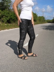 Leggings-003