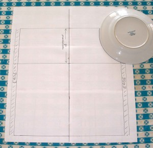 Halter-blouse-tutorial-015