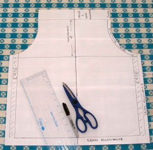 Halter-blouse-tutorial-022