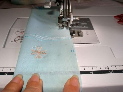 Halter-blouse-tutorial-026