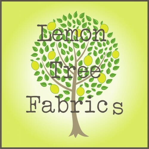 Lemon Tree Fabrics