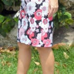 Sew a Skirt Tutorial series from So Sew Easy. Pattern drafting, choosing fabric, darts, zippers, lining, hemming and more. Everything you need to learn to sew is here.