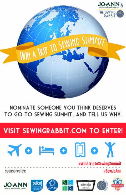 SewingSummitTripGiveaway-662x1024