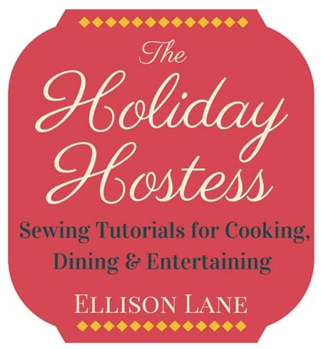 Holiday-Hostess-graphic