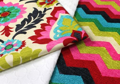 Win a $50 voucher to Online Fabric Store - closes 26 Nov.