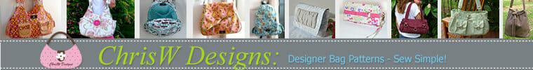 Chris W Designs