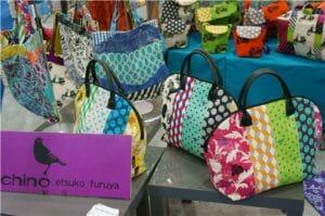 What-to-sew-Kokka-and-echino-fabrics-1