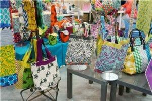 What-to-sew-Kokka-and-echino-fabrics-3