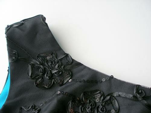 little-black-dress-014