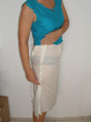 Knit-tunic-032