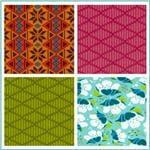 Designer knits from Fabric.com