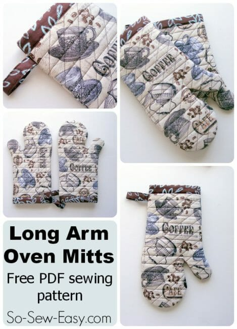 https://so-sew-easy.com/wp-content/uploads/2013/12/Long-Arm-Oven-Mitts-Pattern1-469x650.jpg
