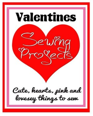 Valentines-sewing-projects-