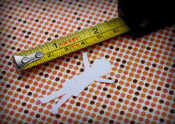 Pattern testers wanted at So Sew Easy