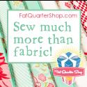 FatQuarterShop-125x125