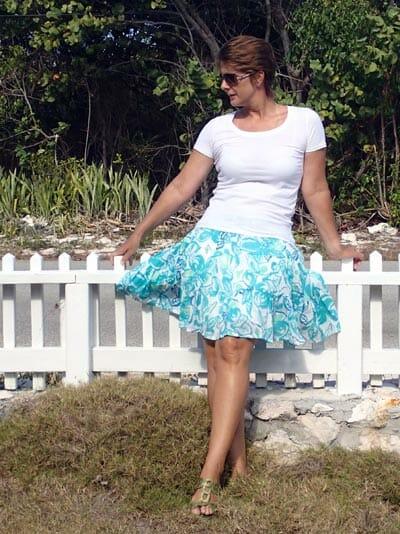 Gathered-skirt-019