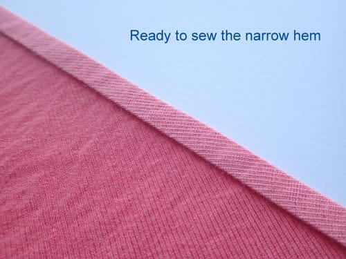 Narrow-hemline-007