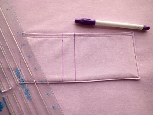 Slip-pocket-017