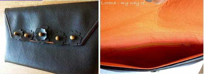 Lorena-2