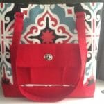 full_7875_158234_Traveltote_1