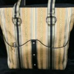 full_8319_90905_Stripedhandbag_1