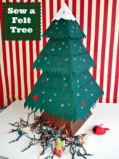 opt in image download the felt christmas tree pattern