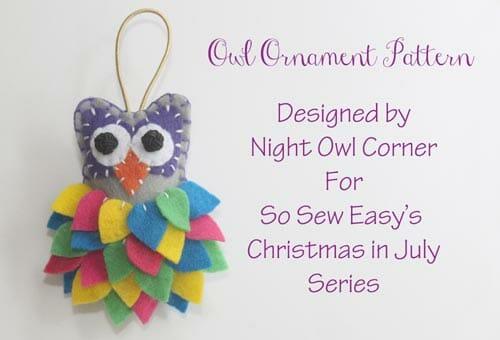 Owl-Ornament_IMG_6858---Lin