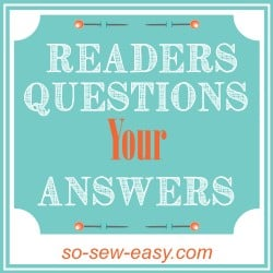 Readers-Questions-Your-Answers