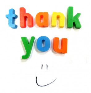 Thank_you-Thank_you_fridge_magnets
