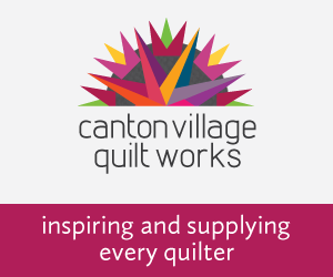 CV quiltworks
