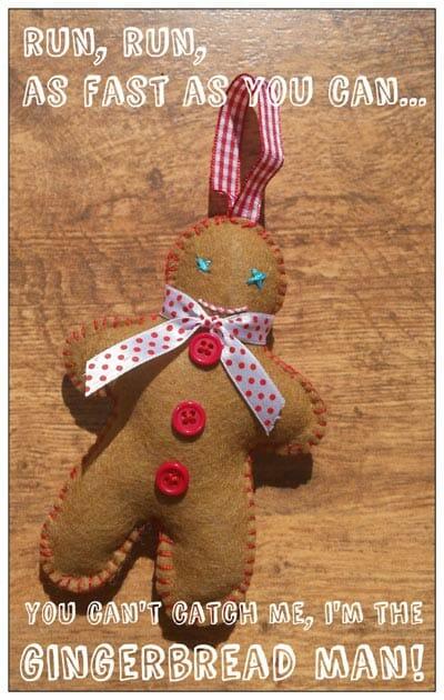 gingerbread-man-hannah