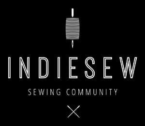 indiesew-logo-stacked-dark-