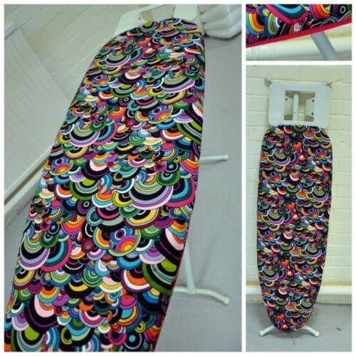 ironing-board-cover