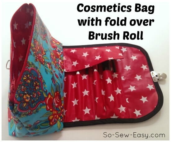 http://so-sew-easy.com/wp-content/uploads/2014/08/Featured.jpg