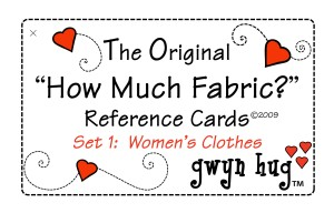 Title_Card_Front_Womens