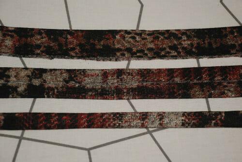 knit dress 20