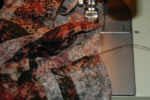 knit dress 21