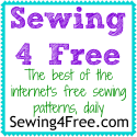 Sewing 4 free