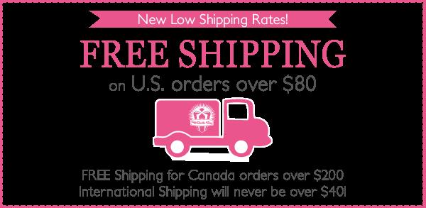 Final-Shipping