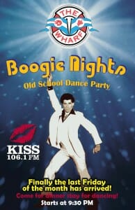 BOOGIE-NIGHT-POSTER1-194x300