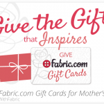 giftcard-fabriclogo