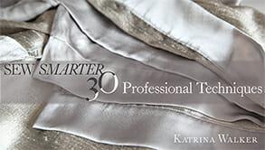 30 professional techniques