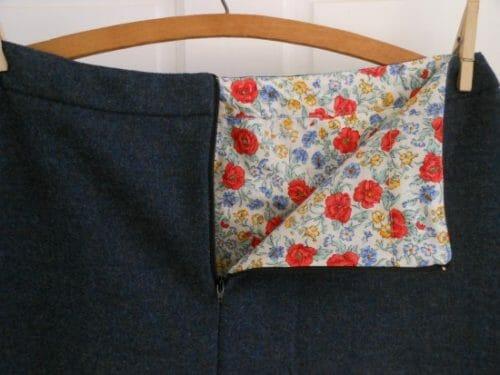 completedskirt