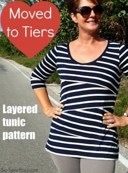 Moved to Tiers Tunic