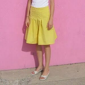 mellow-yellow-free-skirt-pattern_Medium_ID-681525