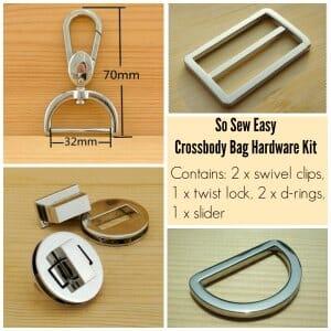 Hardware kit blog size