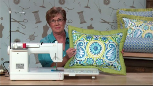 Take A Free Online Sewing Or Quilting Class From Craftsy Today So