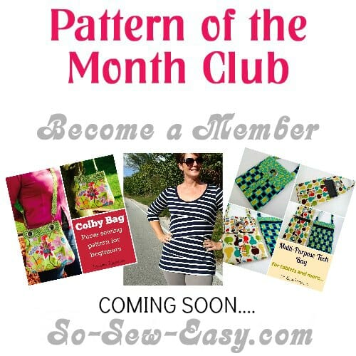 Pattern-of-the-month-club - 2015